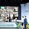 International Environmental Organization DAEJAYON held KOREA..