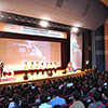 "DAEJAYON Successfully Hosts ""Environment Forum for Inte.."