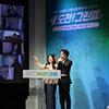 Seoul Metropolitan City & DAEJAYON, Held Online Environmetna..
