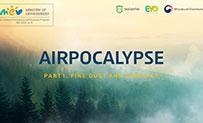 AIRPOCALYPSE | ..