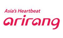 Arirang Radio R..